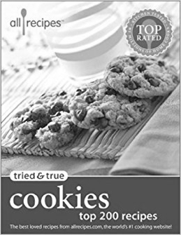 All Recipes Tried and True Cookies BW.png