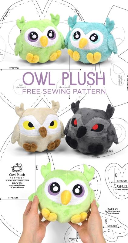 Owl Plush Pattern from Sew Desu Ne.jpg