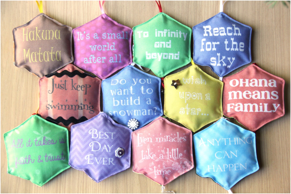 Disney Quote Ornaments.png
