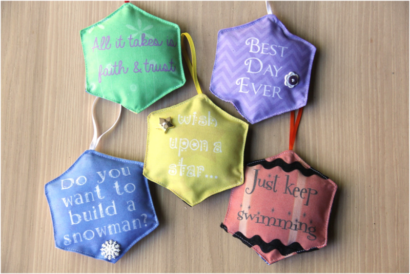 Disney Quote Ornaments on Crafty Staci.png