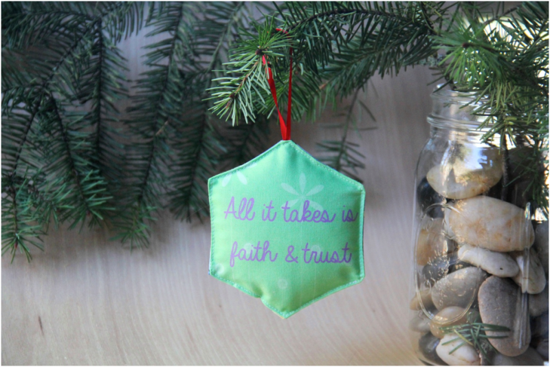 Peter Pan Quote Ornament.png