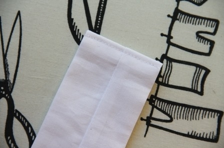 Money Gift Tea Bag 6 - Crafty Staci