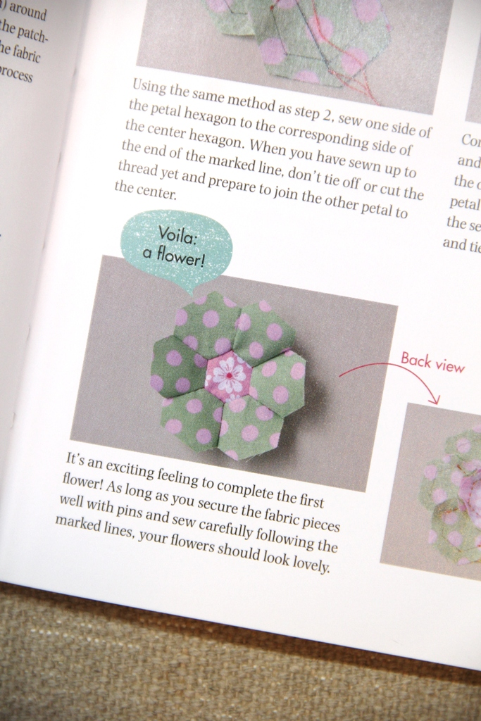 How to piece together quilt shapes.JPG