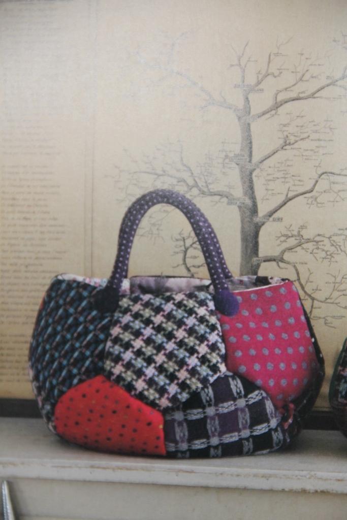Wool Bowl-Shaped Bags.JPG