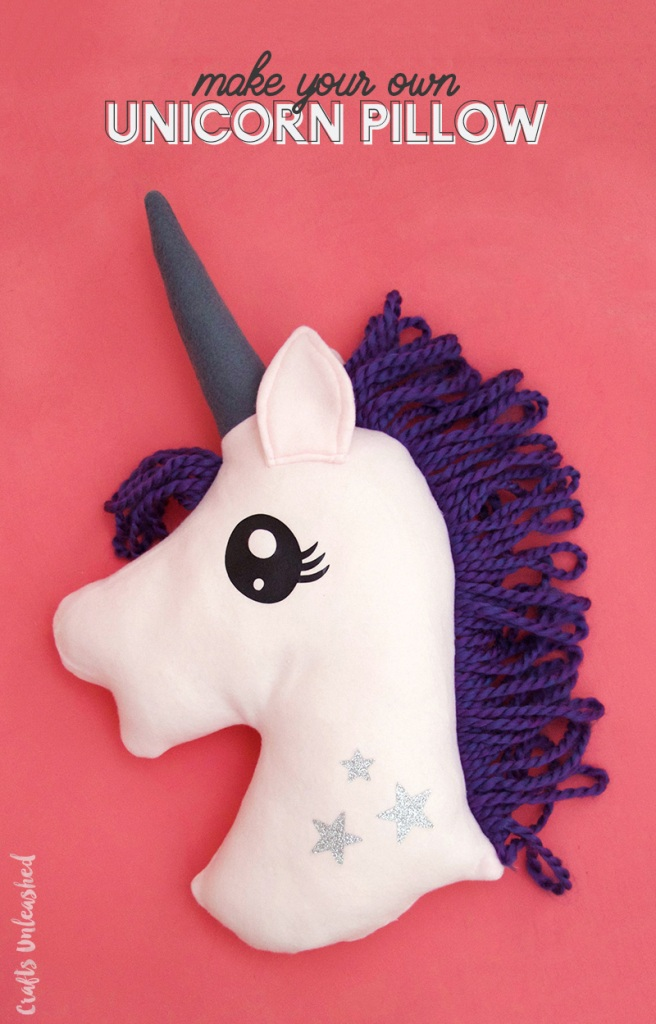 Unicorn Pillow Pattern from Crafts Unleashed.jpg