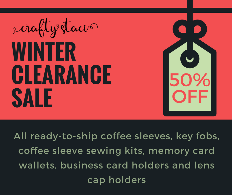 winterclearanceSale