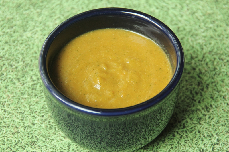 Butternut Squash Broccoli Soup.JPG