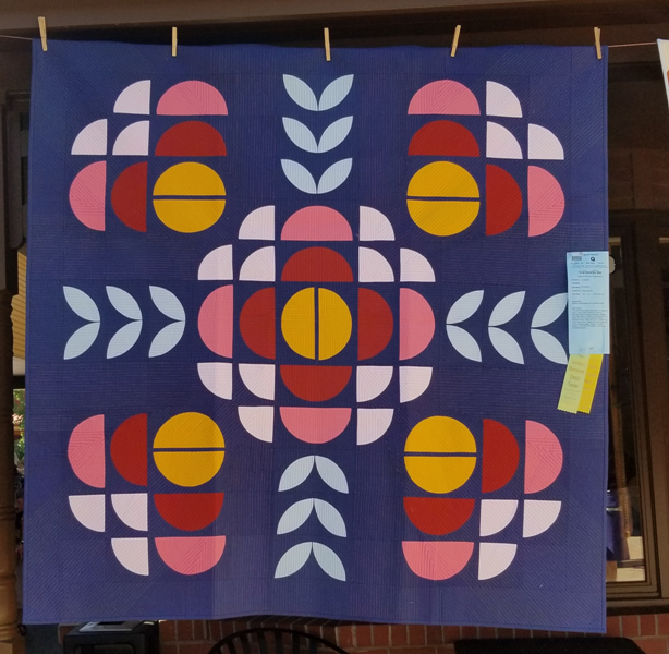 Quilt 24.png