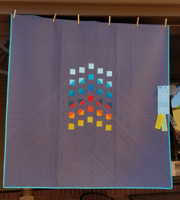 Quilt 25.png