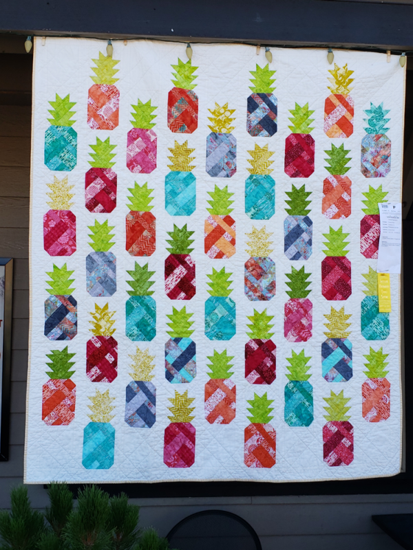 Quilt 32.png