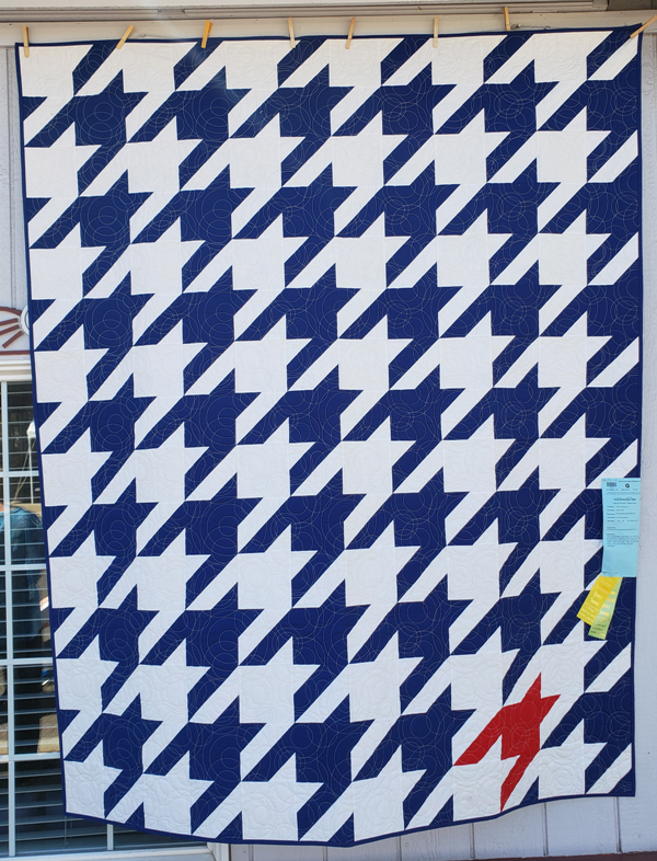 Quilt 37.png