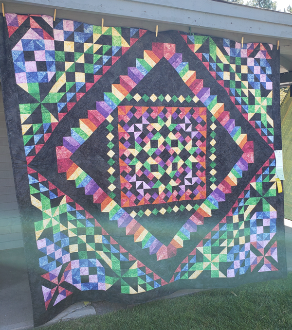Quilt 50.png