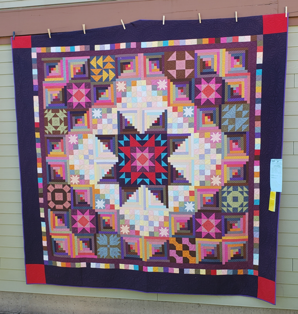Quilt 65.png