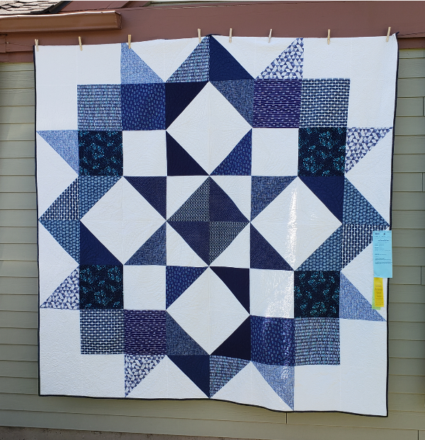 Quilt 66.png