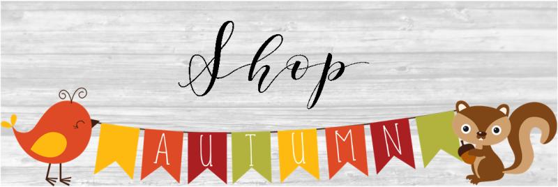 Shop Autumn 2018