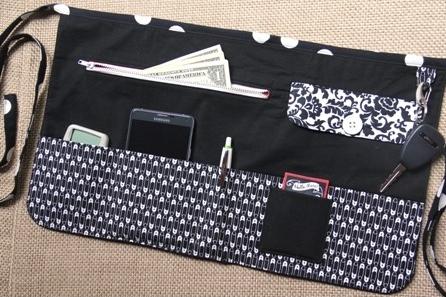 craft-show-vendor-apron