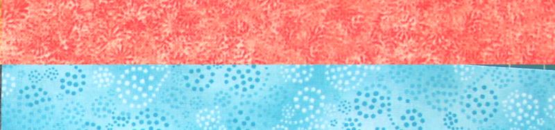 Yin Yang Challenge Fabrics