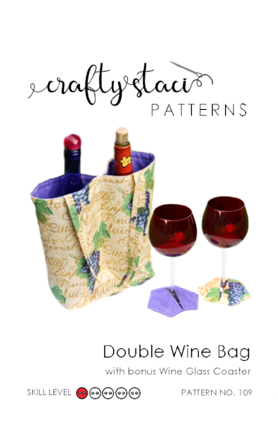 Double Wine Bag Pattern Cover.png