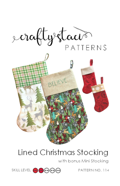 Lined Christmas Stocking Pattern cover.png