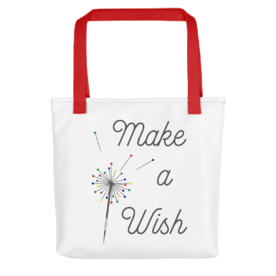 Make-a-Wish_mockup_Mockup_15x15_Red.png