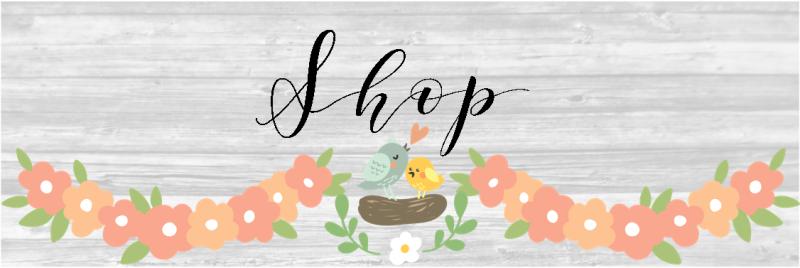 Shop Spring 2019