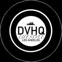 DVHQ LIFESTYLE.png