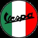 Vespa.png