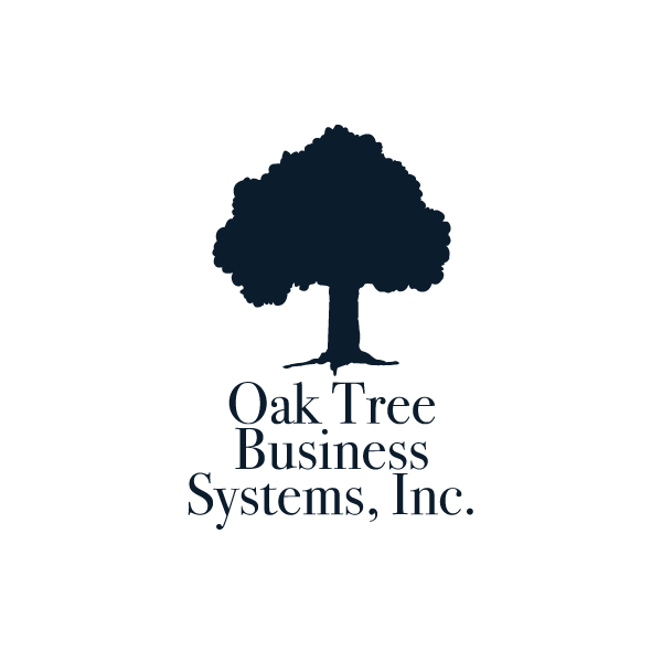 Oak-Tree-logo.png