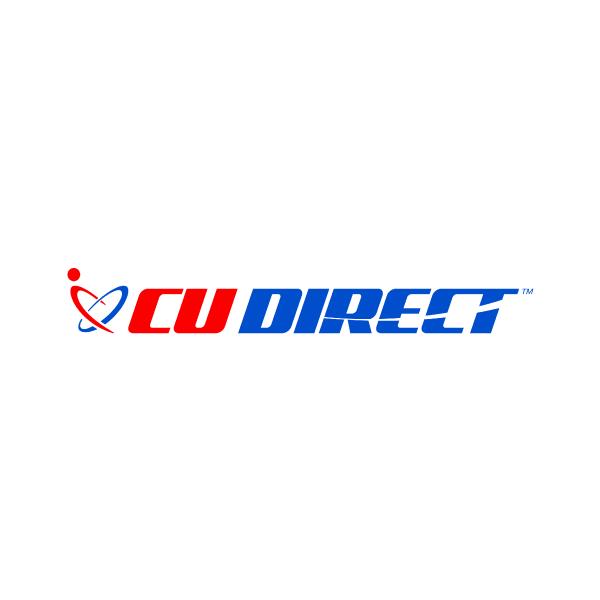 CU-direct.png