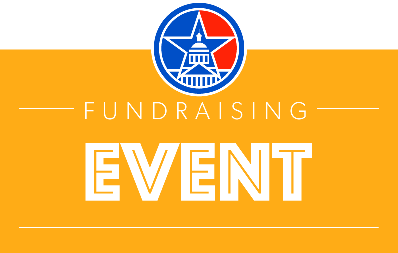 Fundraising-Event-2.png