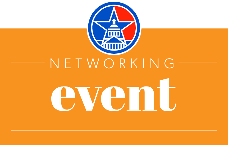 Networking-Event-1.png