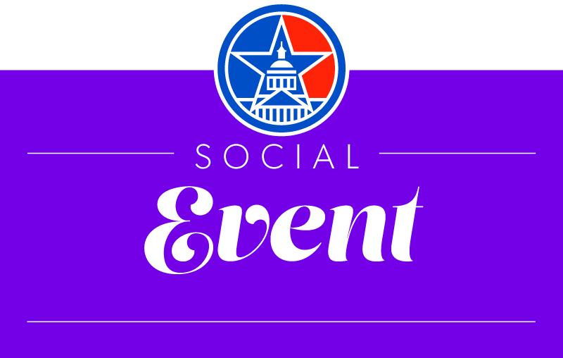 Social-Event-2.png