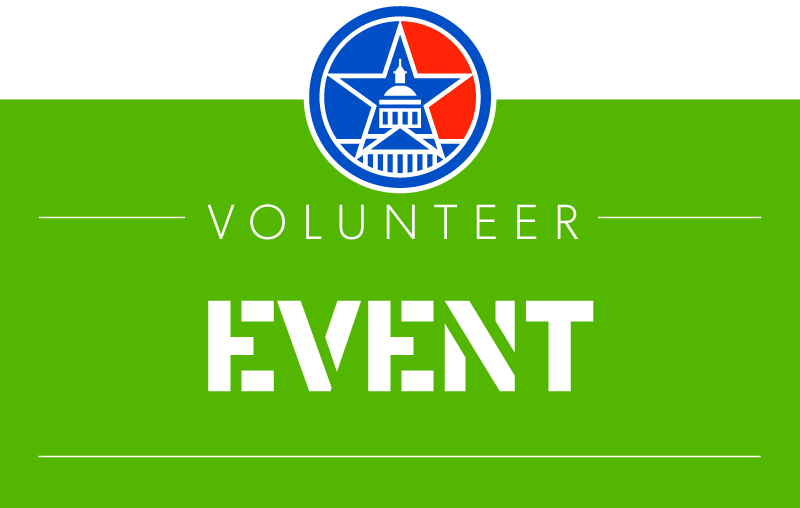 Volunteer-Event-1.png
