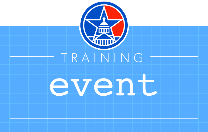 Training-Event-1.png