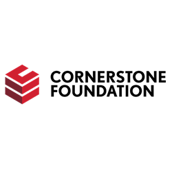 Cornerstone-Foundation-logo.png