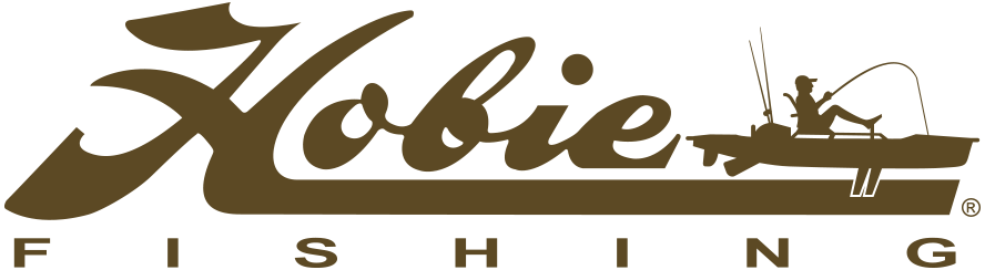 Hobie_Fishing_logo.png
