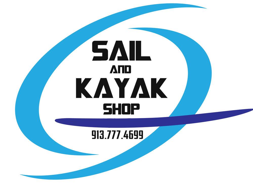 2017 sk Logo Phone.jpg