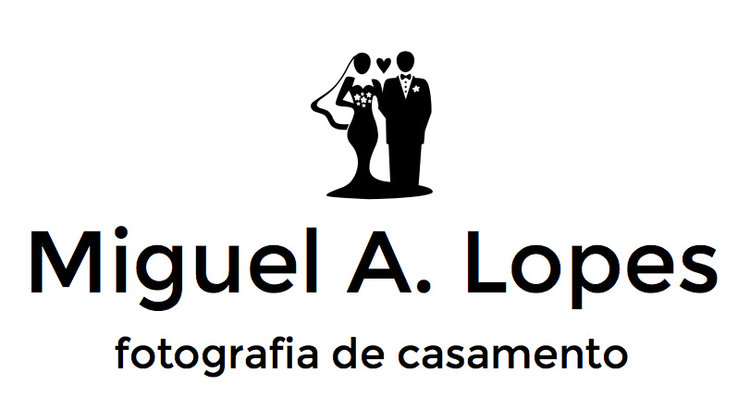 Miguel A. Lopes