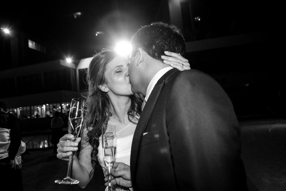 Casamento de Luísa & Nuno