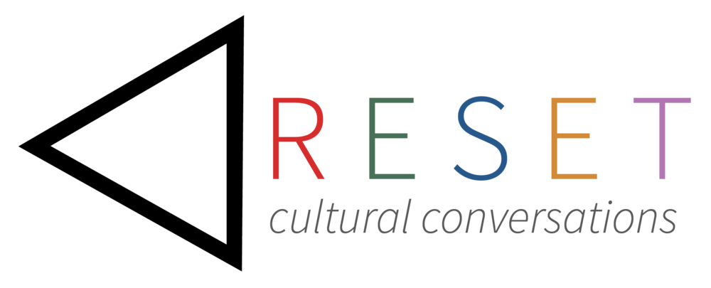 reset_logo.jpg