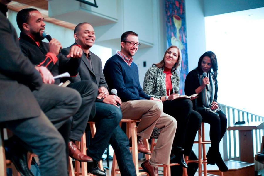 Panel Picture at Trinity.jpg