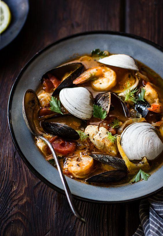 seafood cioppino.jpg