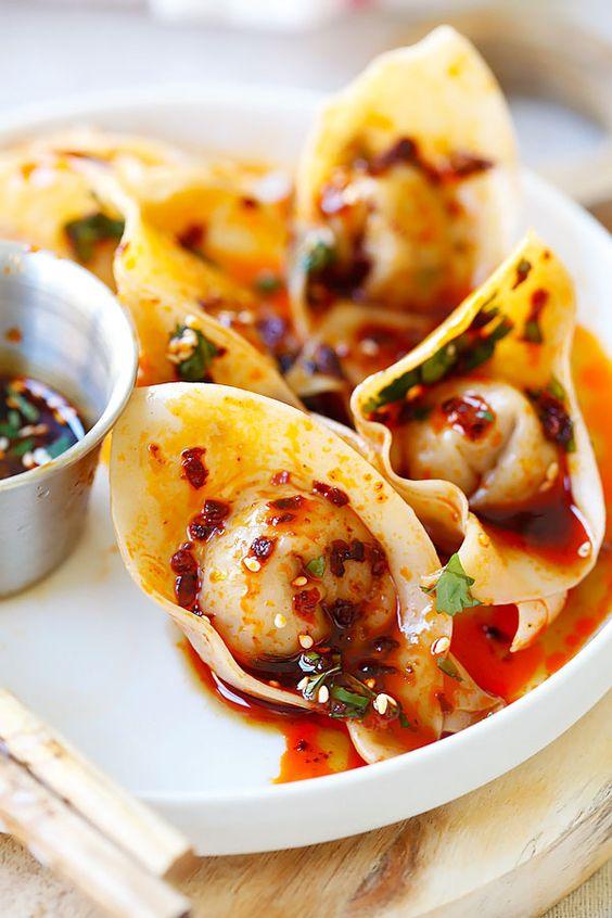 veg mandu dumplings.jpg