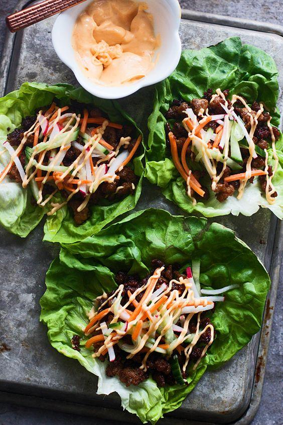 chicken lettuce wrap.jpg