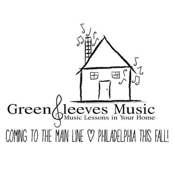 Excited to bring in-home music lessons to the Main Line and Philadelphia areas this fall!  #mainlinemusiclessons #philadelphiamusic #phillymusic #philadelphiamusiclessons #mainlinekids #mainlineparent #phillyfamily #phillykids #phillyfam #philadelphiaevents #mainlinepa #greensleevesmusic #musiclessons #inhomemusiclessons