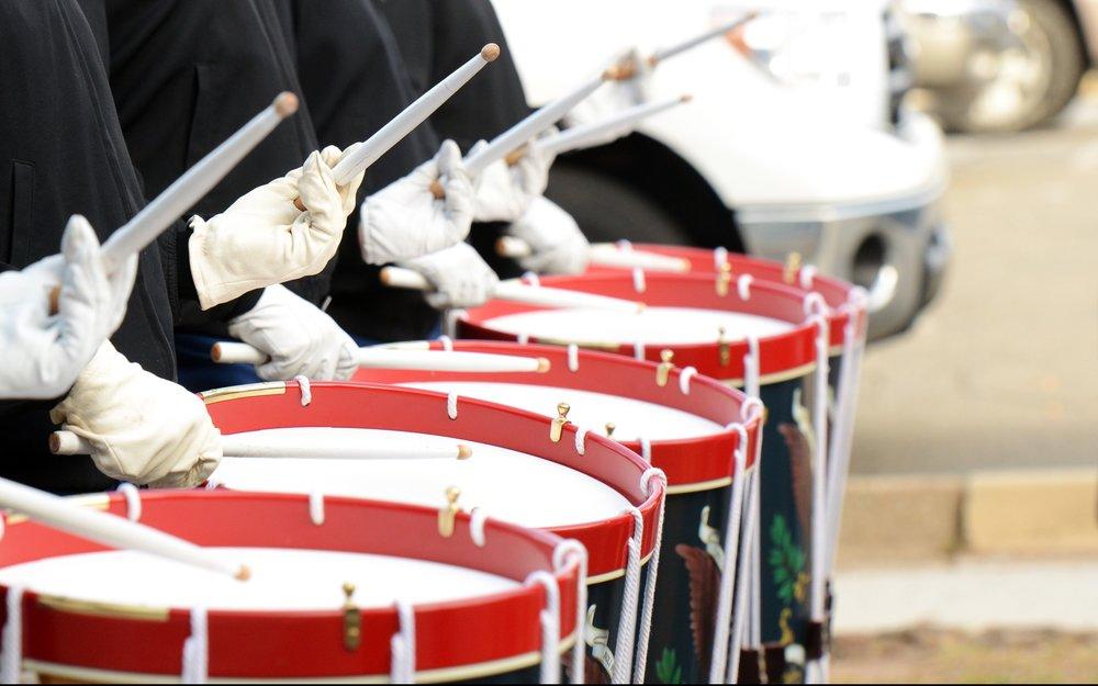 drummers.jpeg