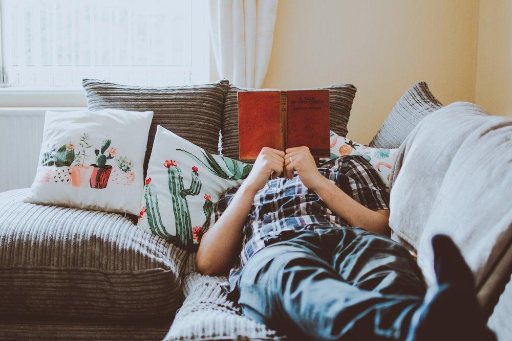 adult-book-comfort-1471991.jpg