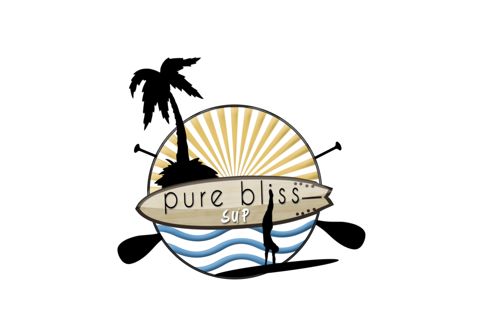 - Pure Bliss is a family owned Paddle Board Rental company proudly serving Western Kentucky and Northwest Tennessee! Our boards are perfect for any occasion including: company outings, weekend getaways, family bonding, and burning calories! Everything is delivered to your location! We do it all!Just give us a call or text.Anthony & Megan Schmitt270-227-9186