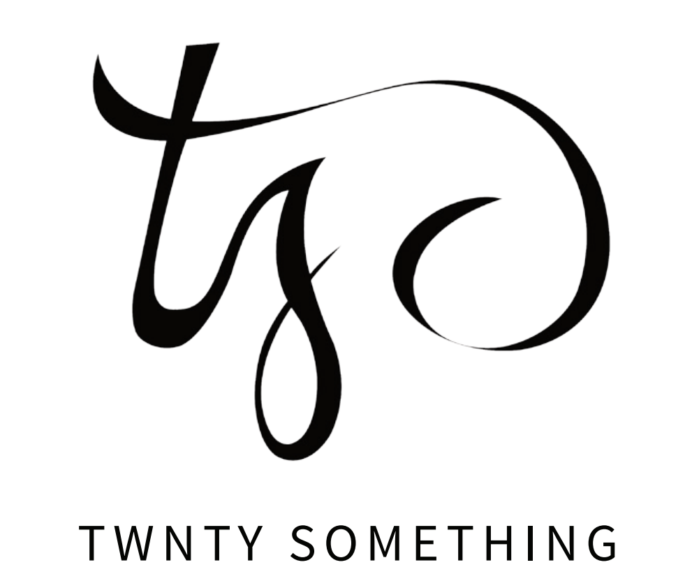 Twnty Something