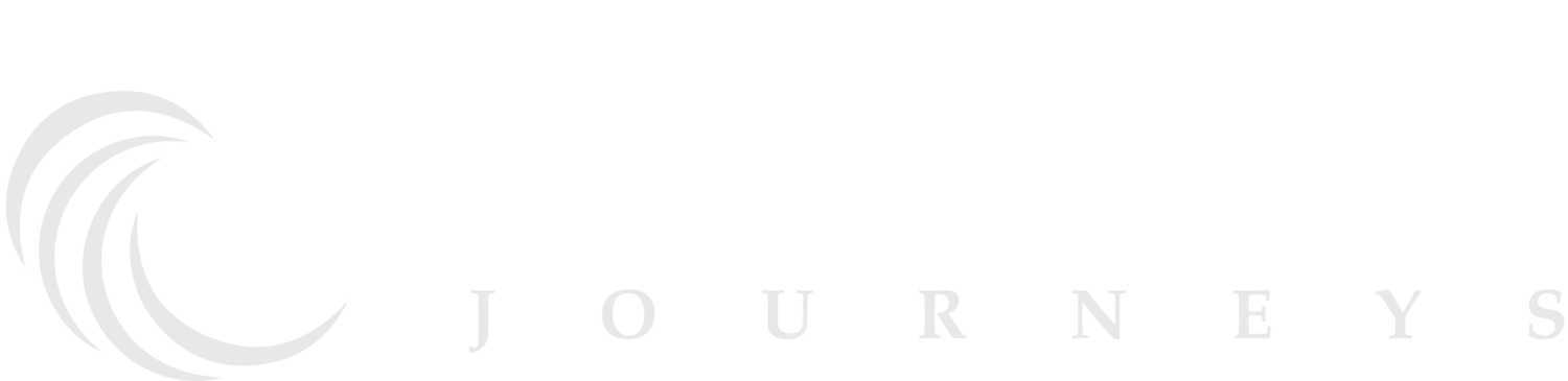 Sofia Wellness Journeys